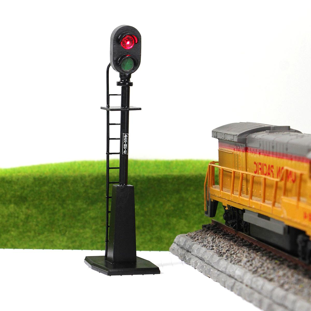 o scale signals for sale