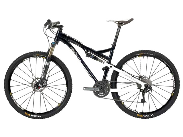 Titus Bikes For Sale Only 2 Left At 60