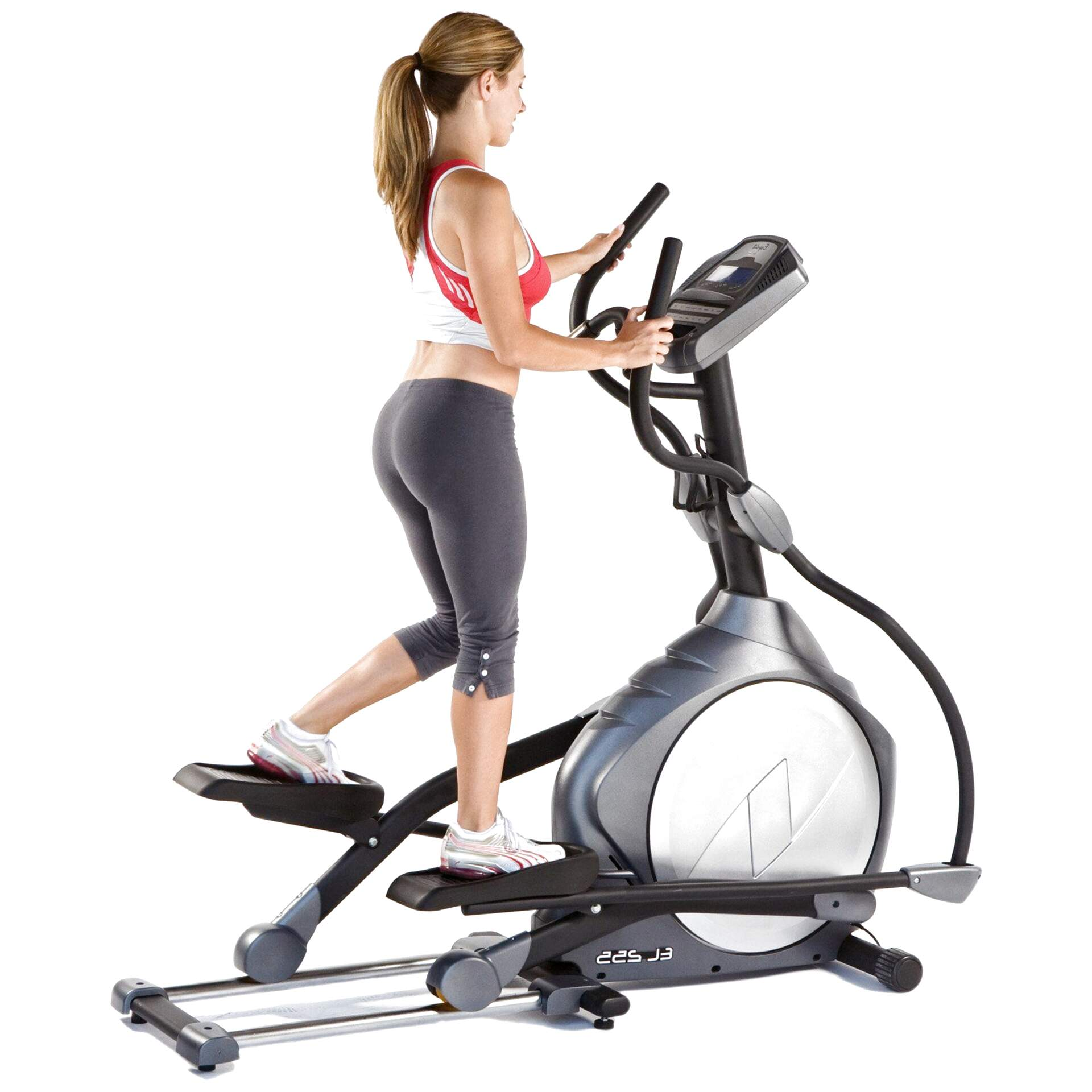 cardio exercise equipment for sale