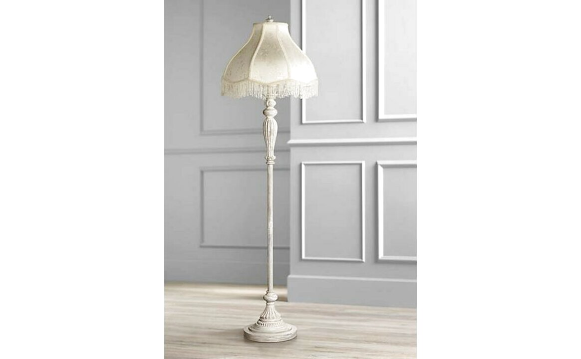 Vintage Floor Lamp For Sale Only 3 Left At 60