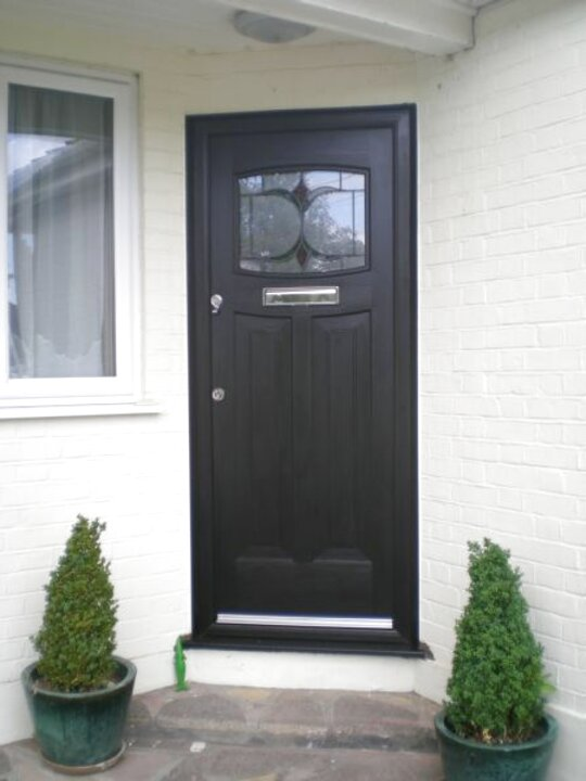 french patio doors for sale