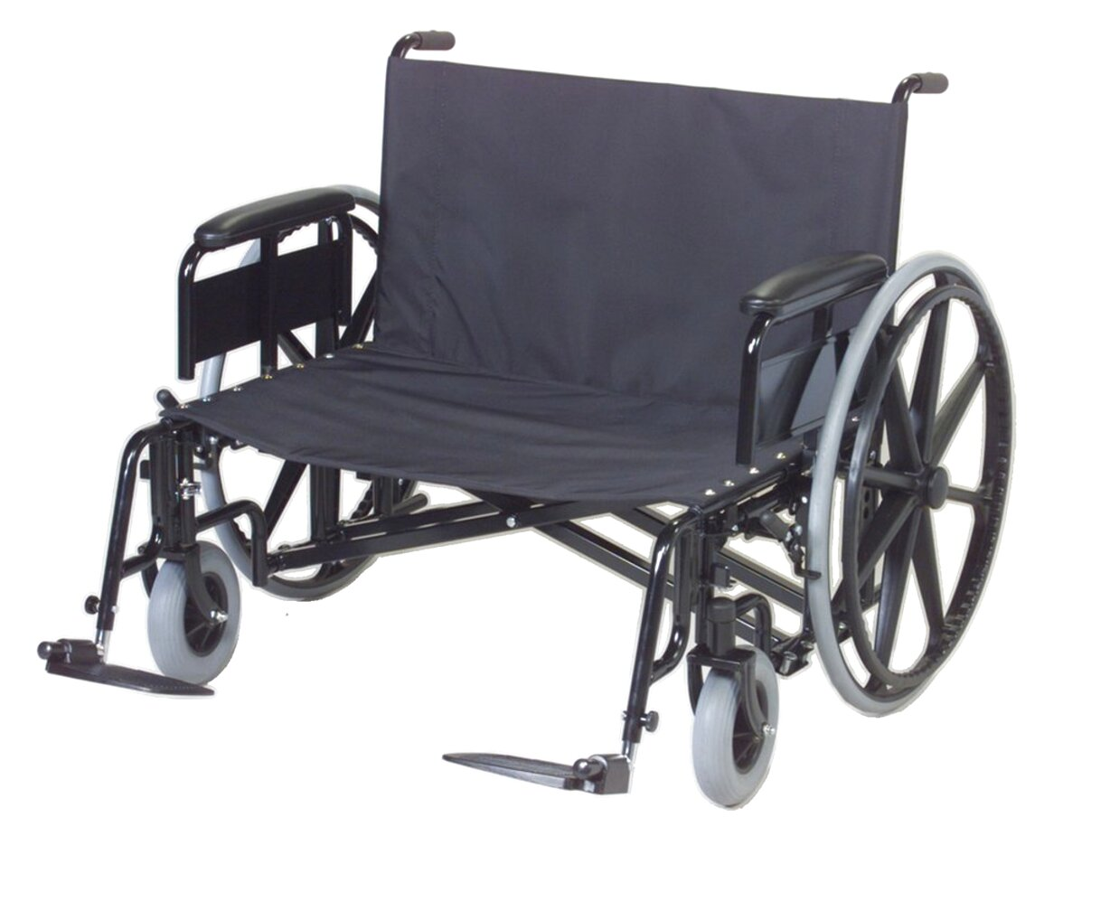 bariatric wheelchair for sale