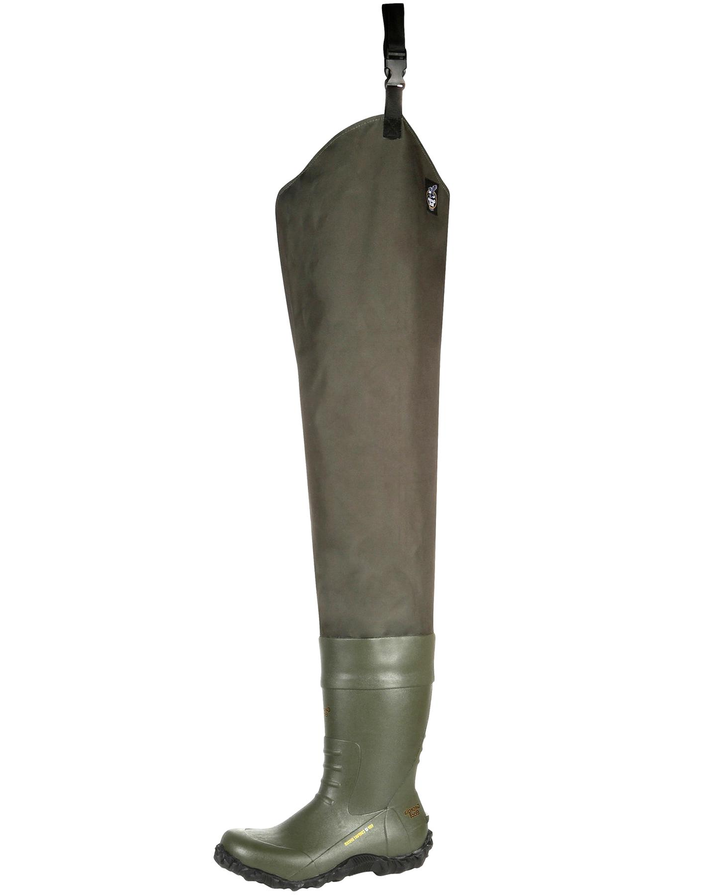 wader boots for sale