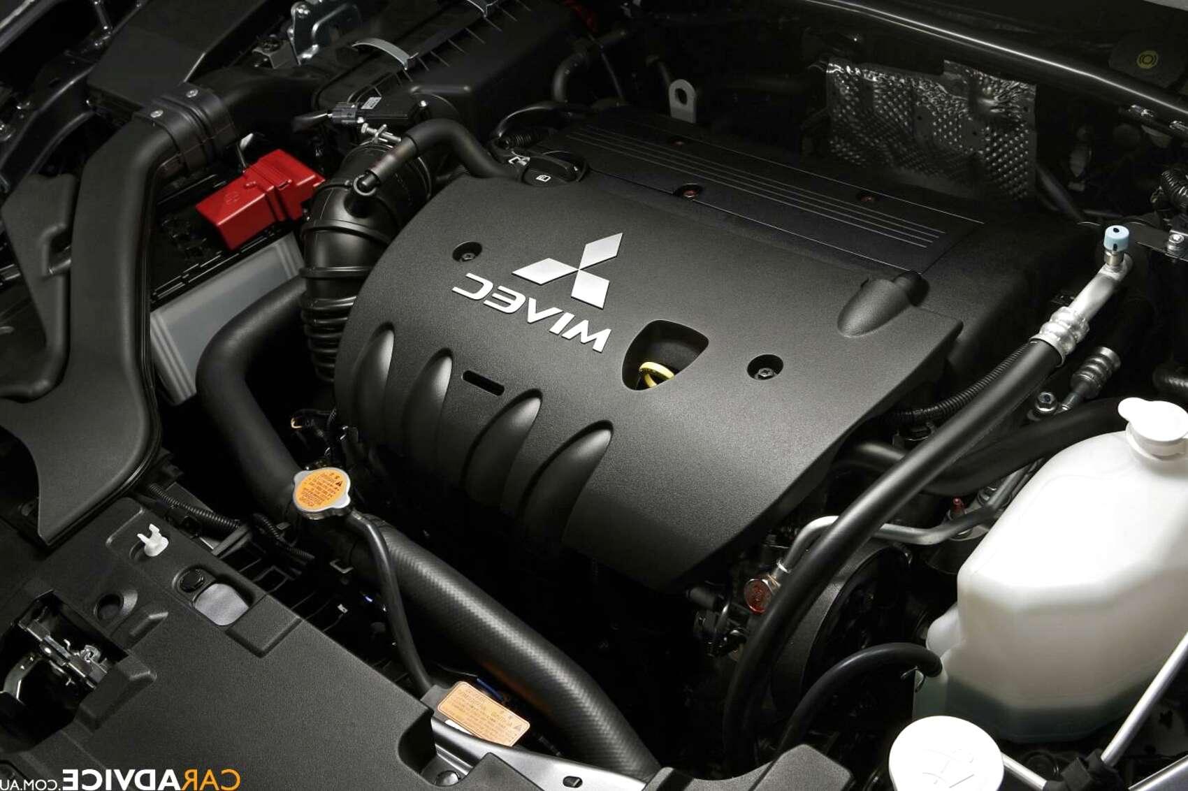 lancer engine for sale