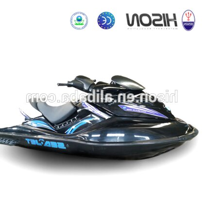 Small Jet Ski For Sale Only 4 Left At 70