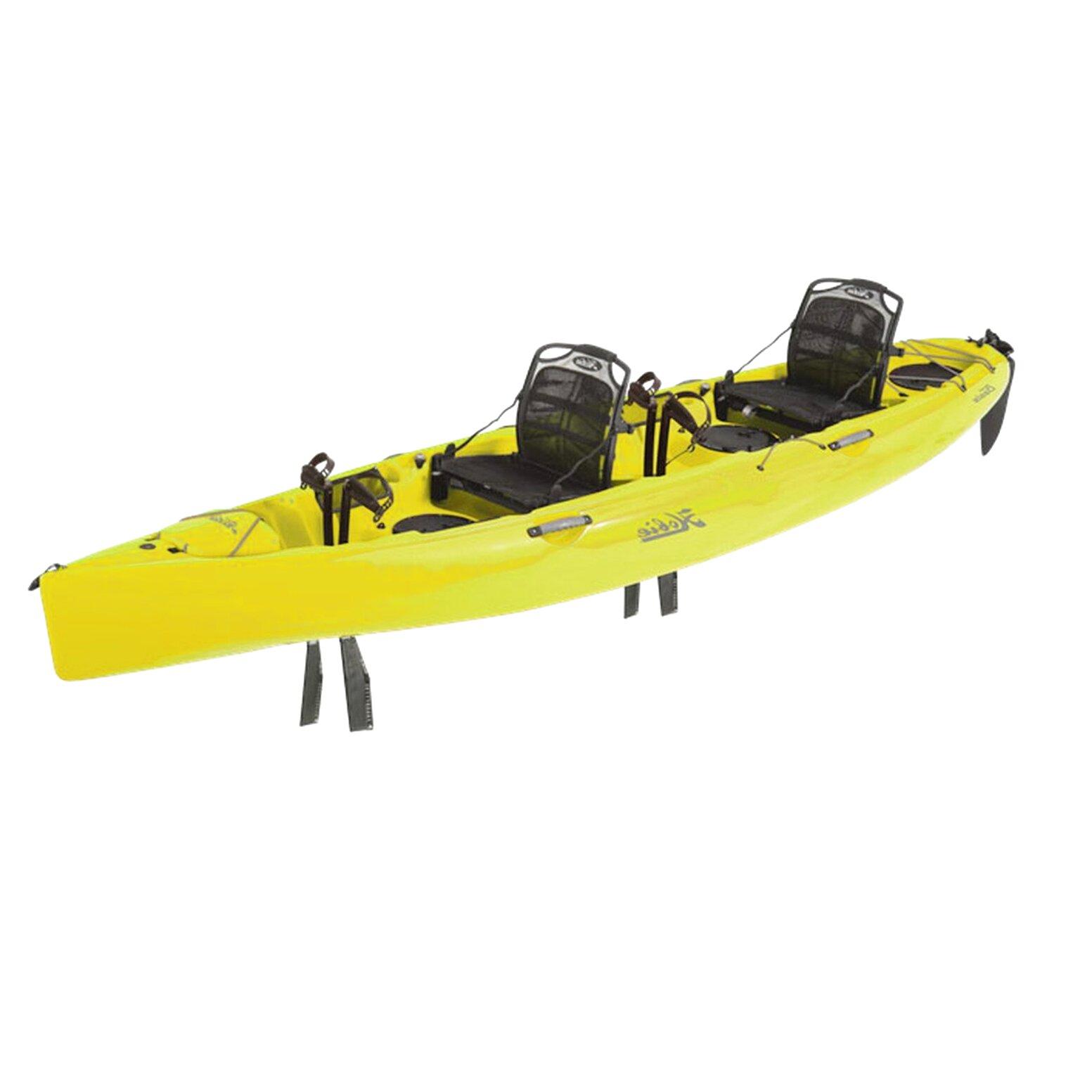 hobie kayak for sale