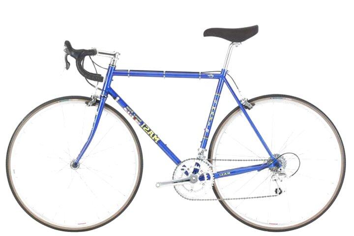 masi bikes for sale