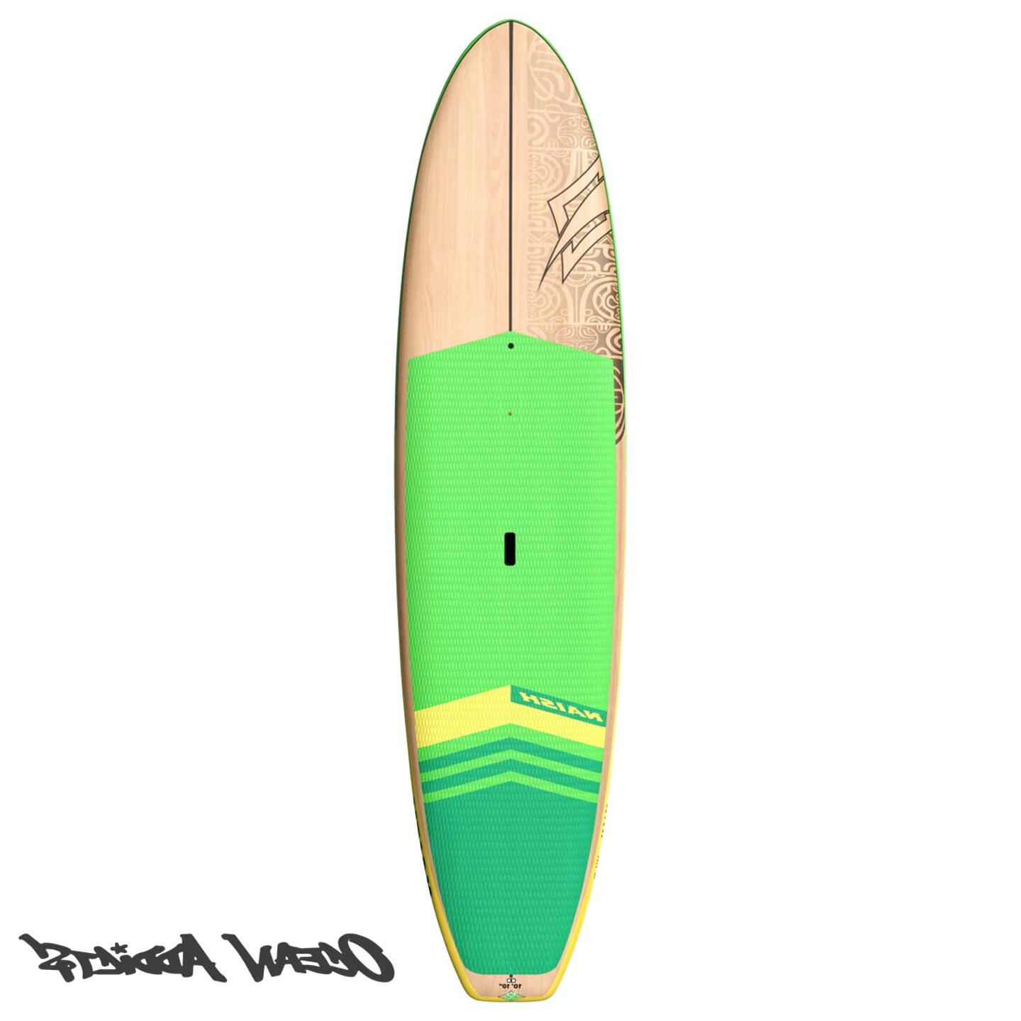 naish sup for sale