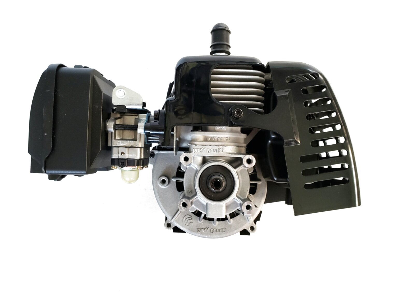 goped engine for sale
