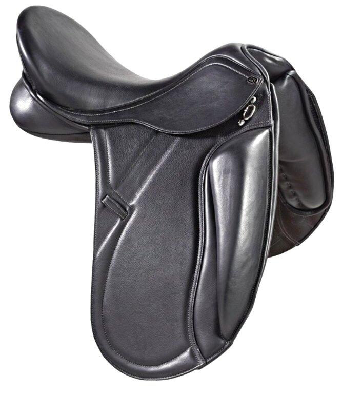 pessoa dressage saddle for sale
