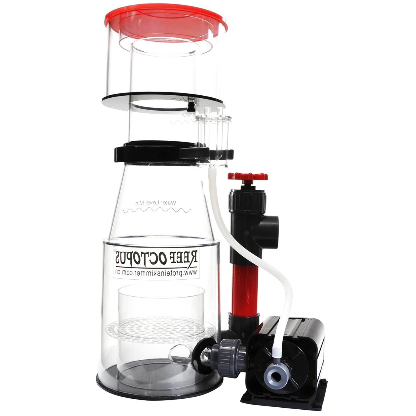 Reef Octopus Classic 152S Space Saver In Sump Protein Skimmer Authorized Dealer