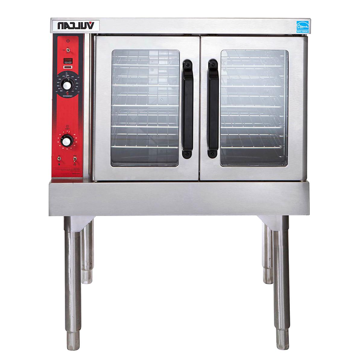 vulcan ovens for sale