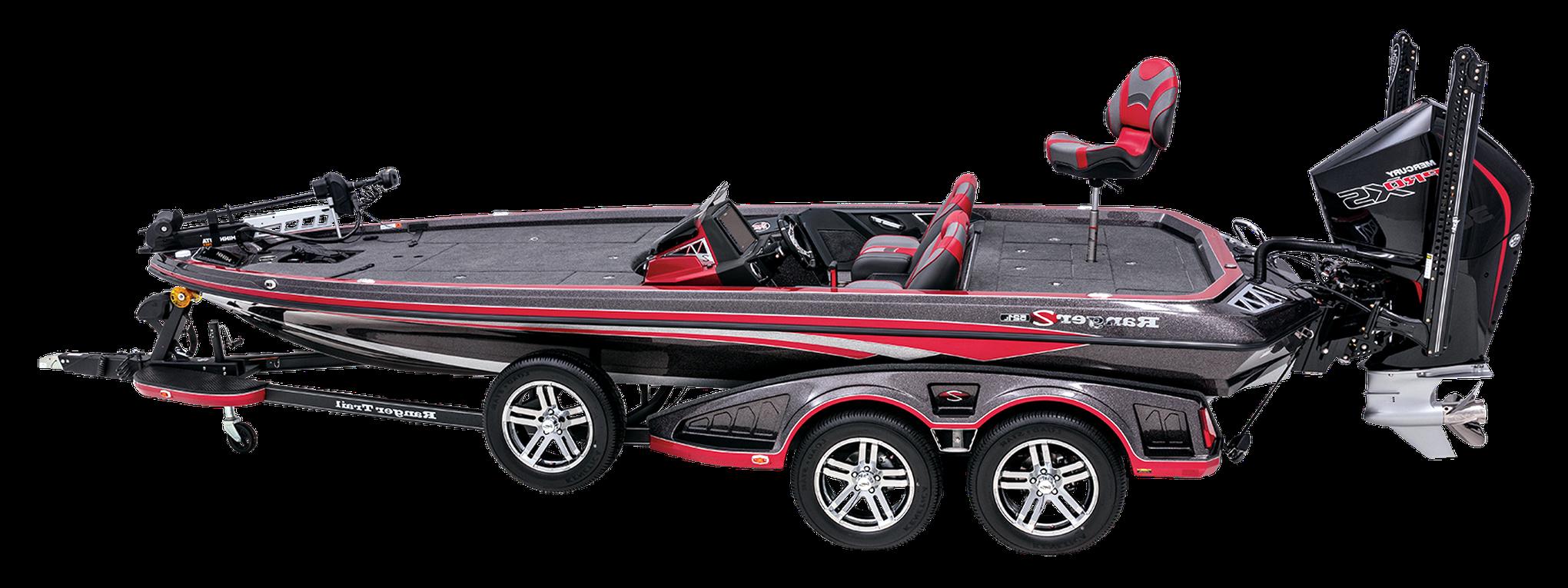 Ranger Bass Boat For Sale Only 3 Left At 60