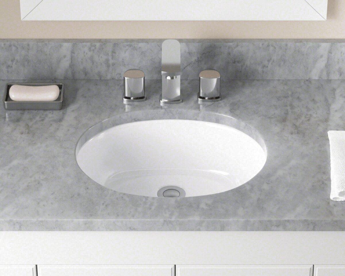 3 porcelain bath sinks for sale
