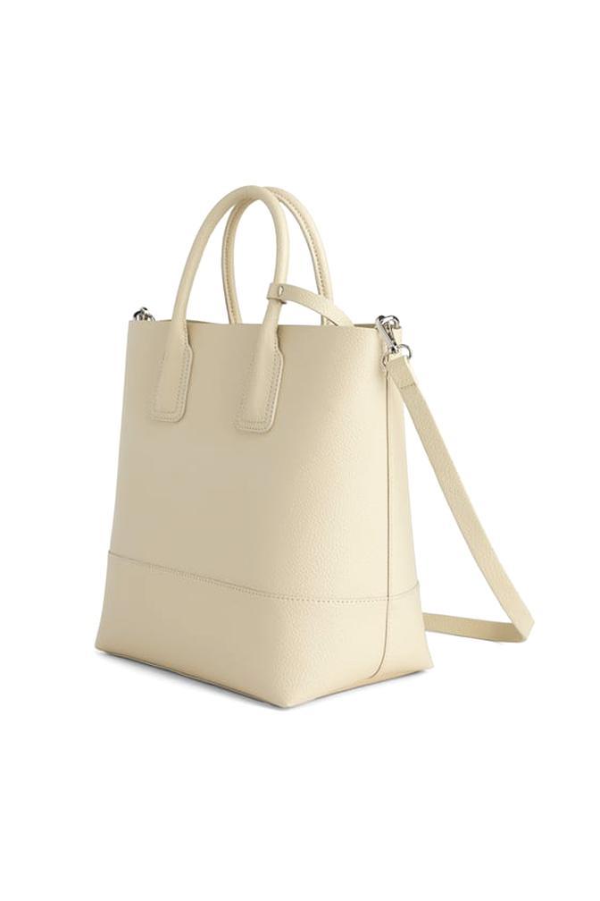 zara bag for sale
