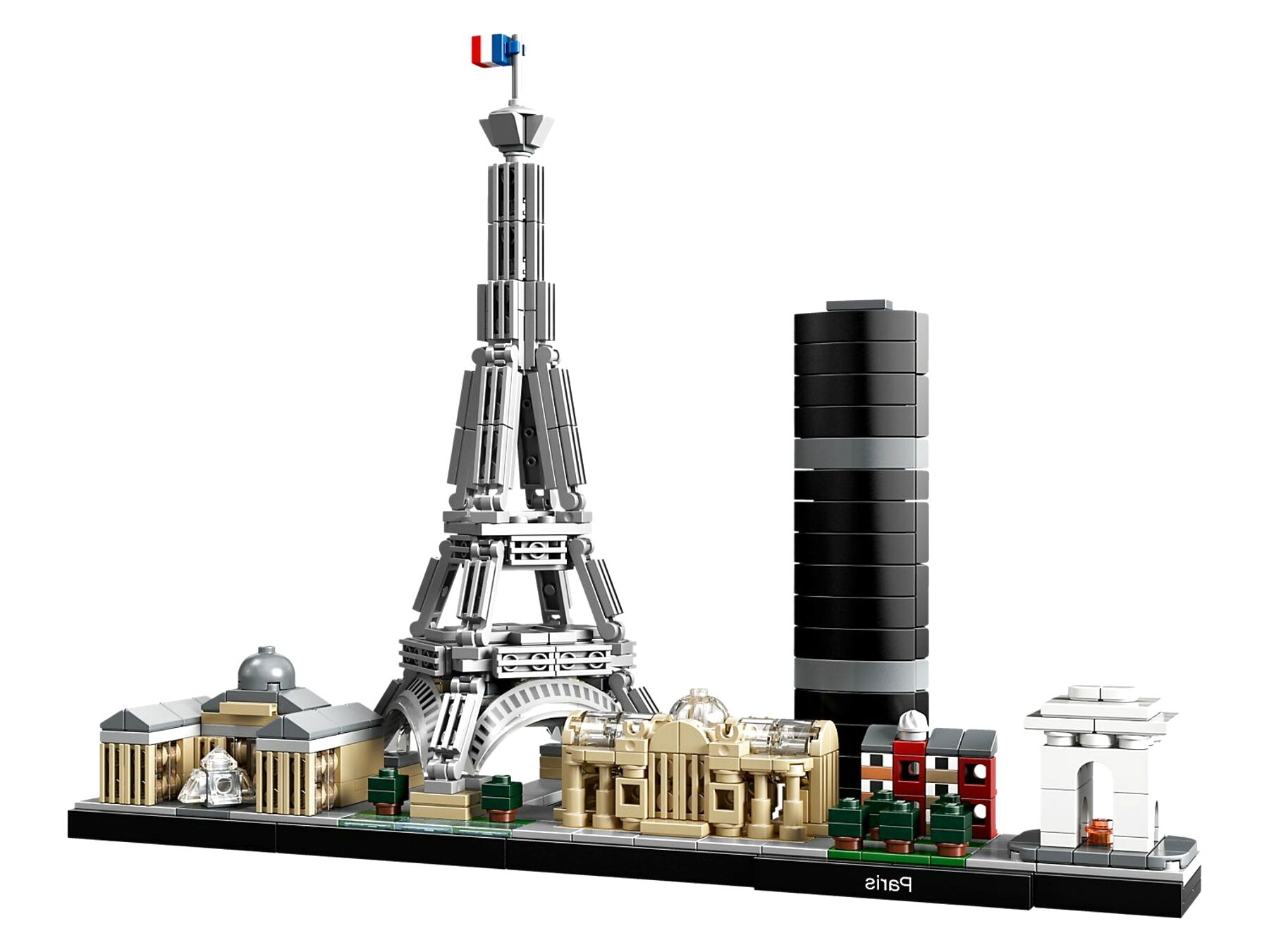 Lego Architecture For Sale Only 4 Left At 70