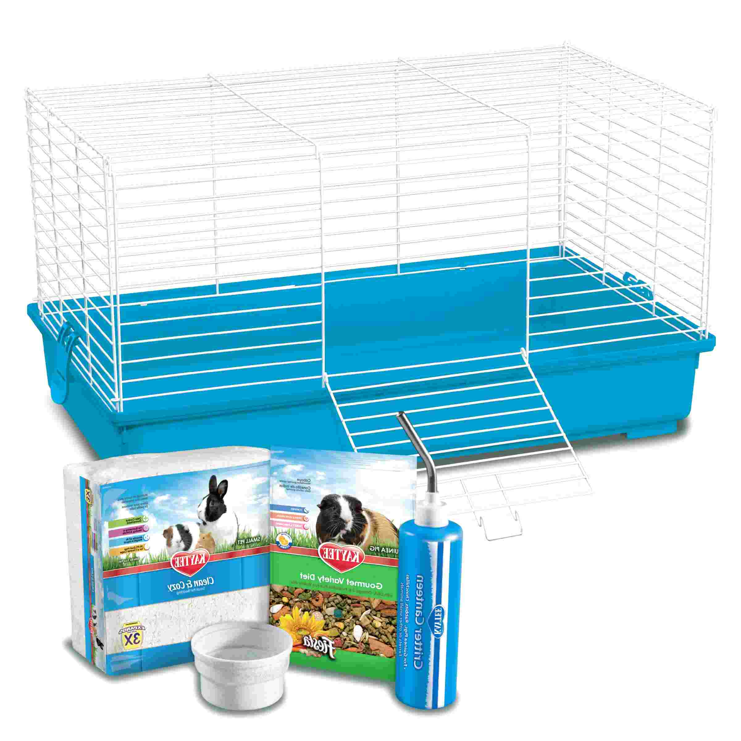 Guinea Pig Cage For Sale Only 4 Left At 70