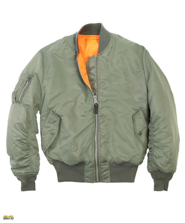 ma 1 jacket for sale