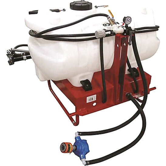 3 point hitch sprayer for sale
