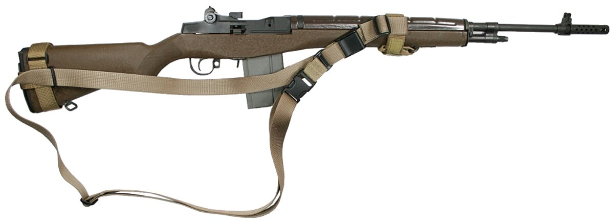 m14 sling for sale