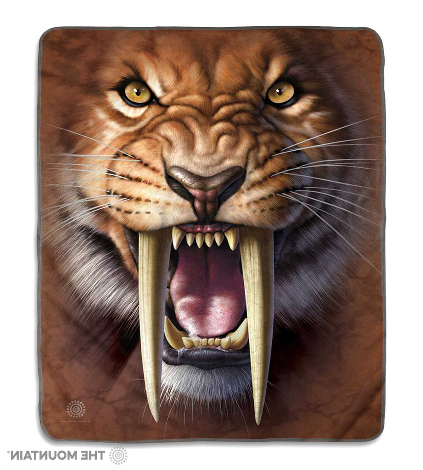 sabertooth for sale