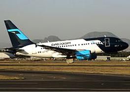 mexicana airlines for sale