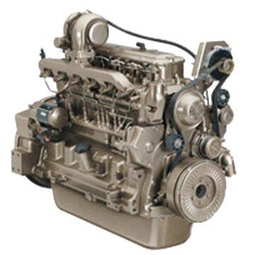 6 Cylinder Diesel Engine for sale | Only 4 left at -65%