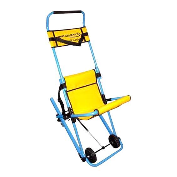 evacuation chair for sale