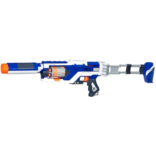 nerf spectre for sale