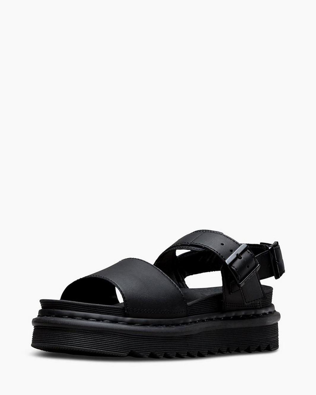 doc martens sandals for sale