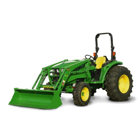 30 hp tractor for sale
