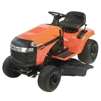 ariens lawn mower for sale