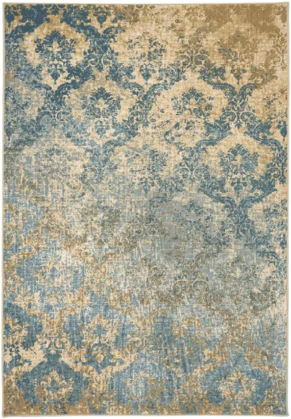 Rug Capel Rugs for sale | Only 4 left