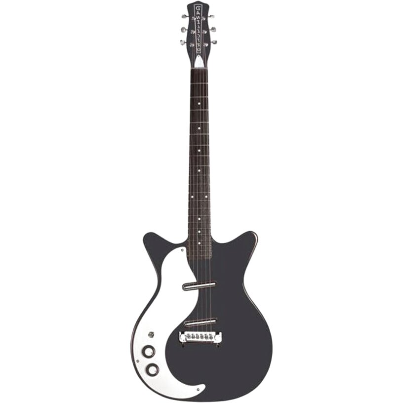 danelectro 59 for sale