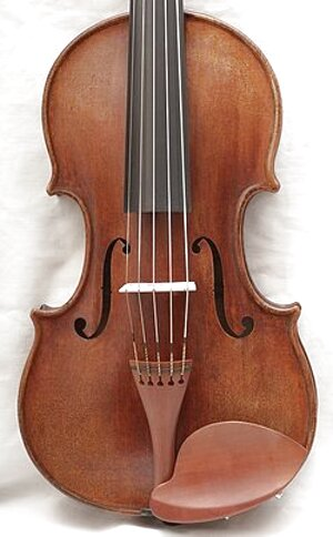 five string violin for sale