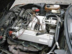 saab 900 turbo engine for sale
