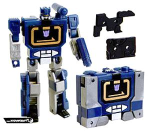 Transformers For Sale >> Smallest Transformers For Sale Only 3 Left At 75
