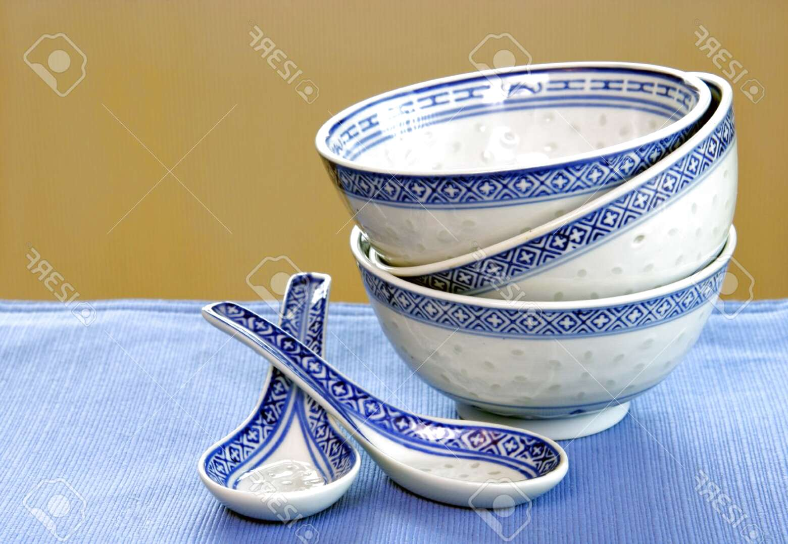 chinese soup bowls for sale