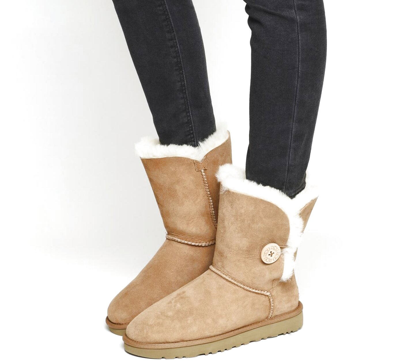 ugg bailey boots for sale