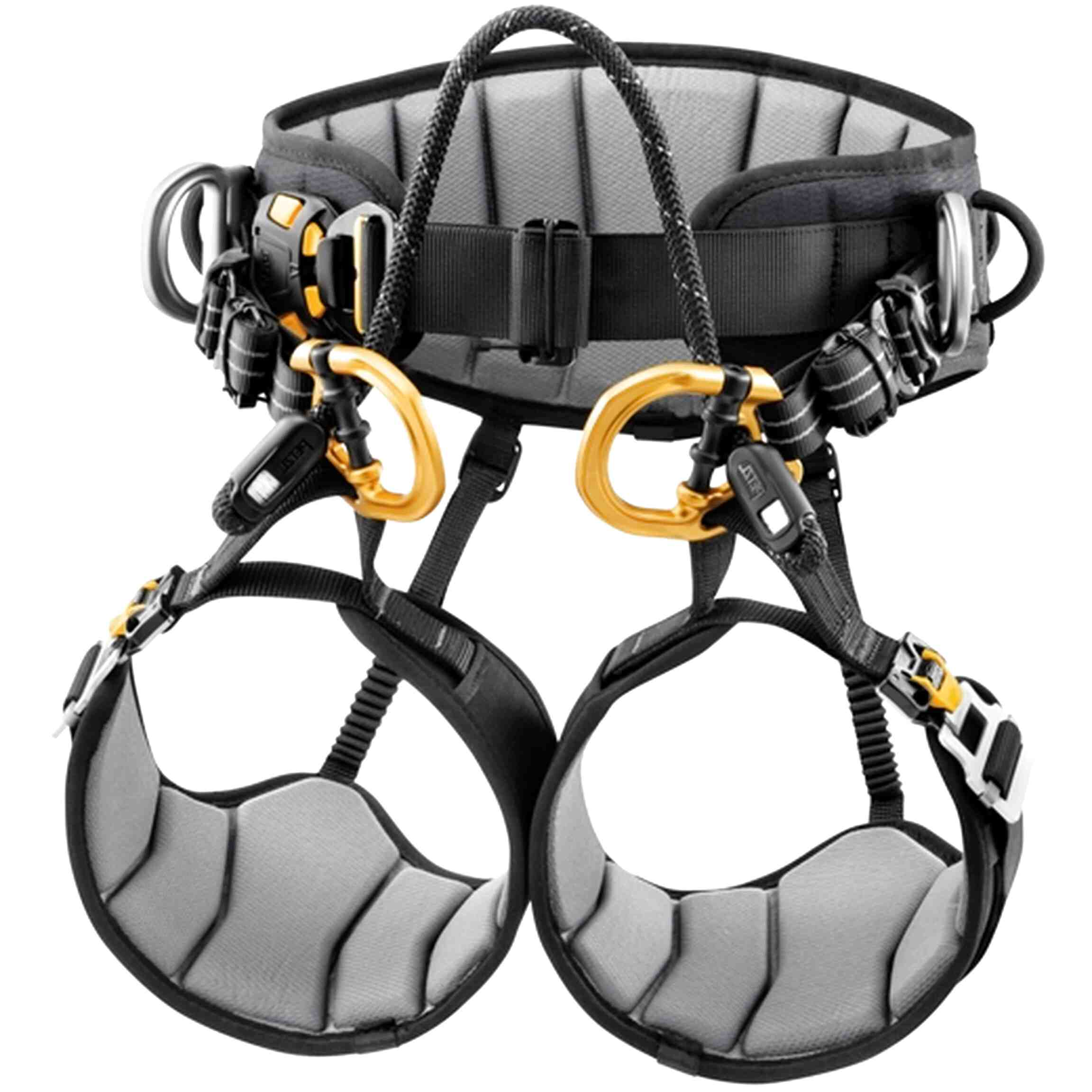 tree climbing gear for sale
