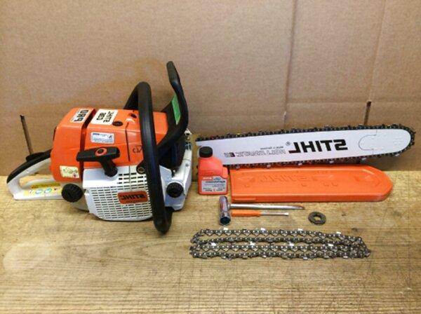 stihl 034 chainsaw for sale