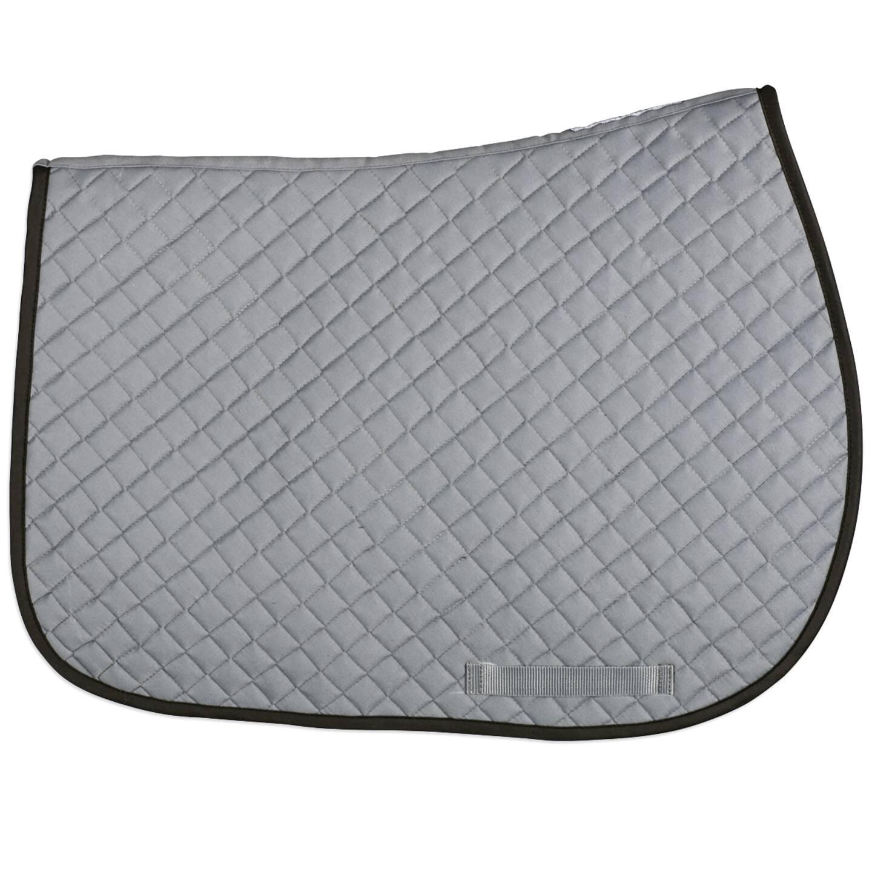 saddle pad for sale