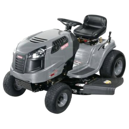 craftsman riding mowers for sale