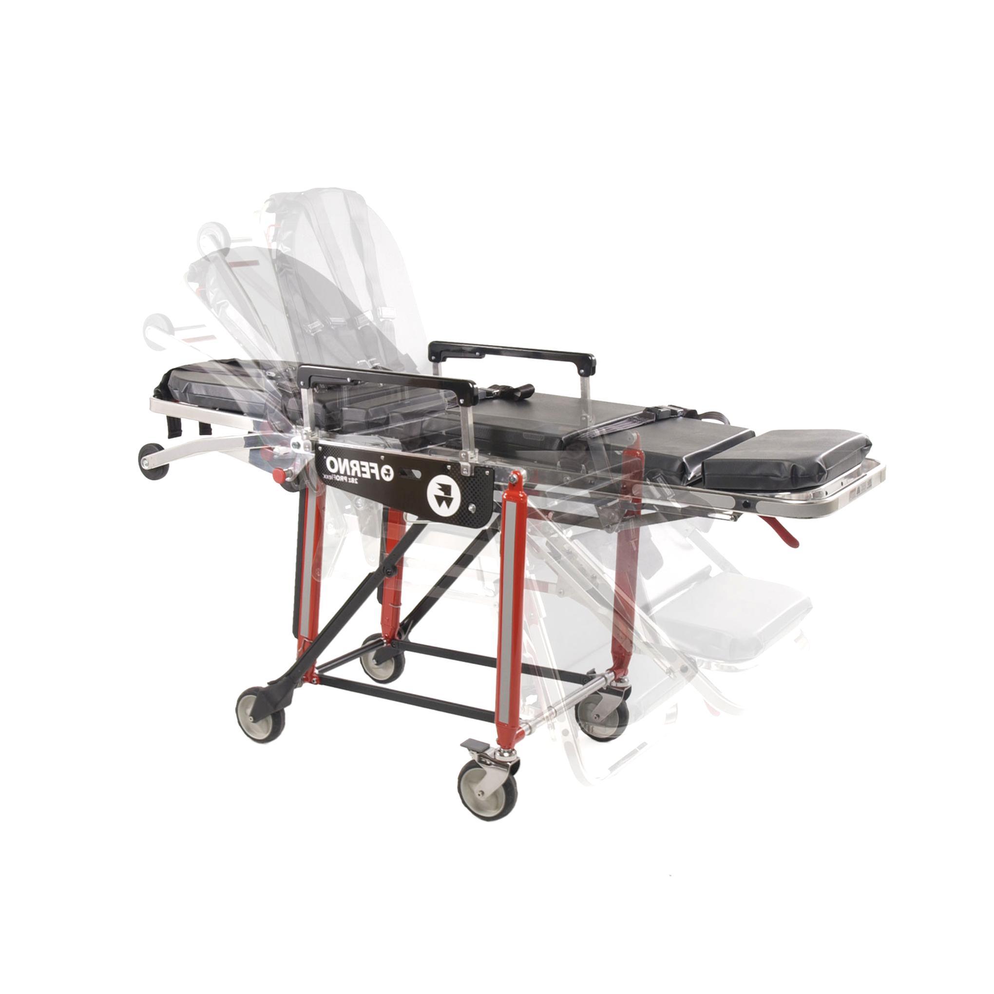 ferno stretcher for sale