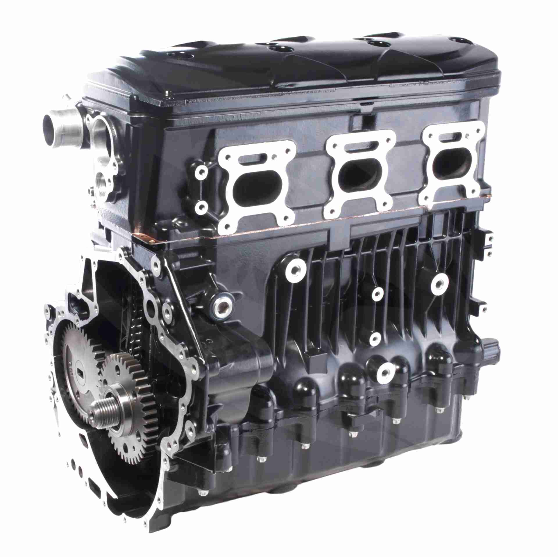 Sea Doo Engine For Sale