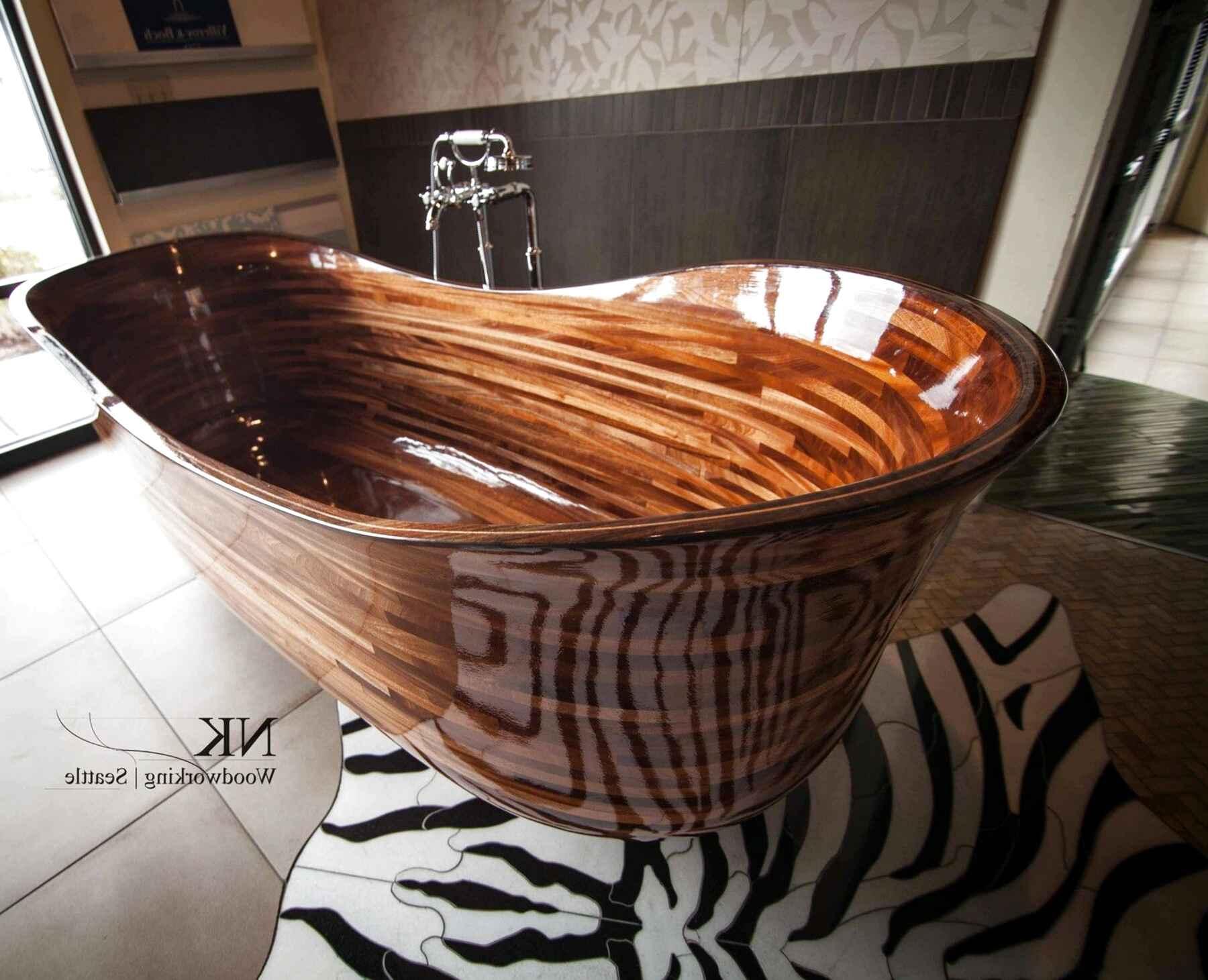 wooden bathtub for sale