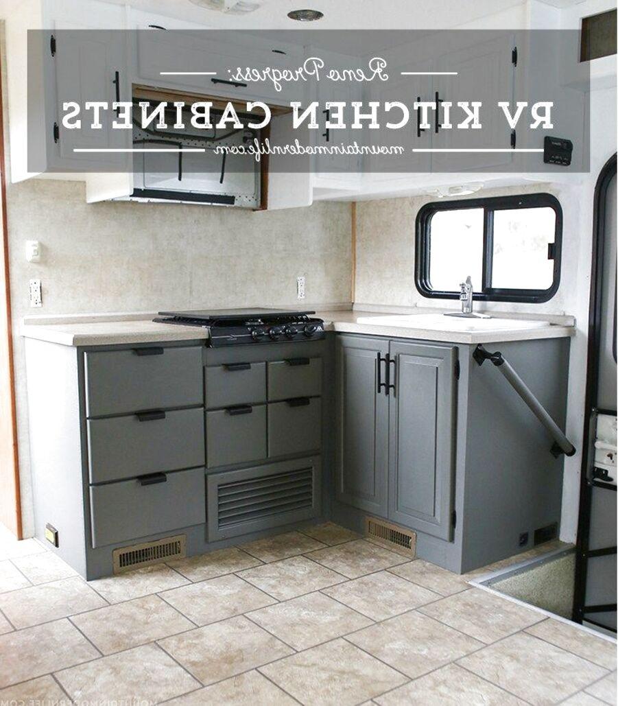 camper cabinets for sale