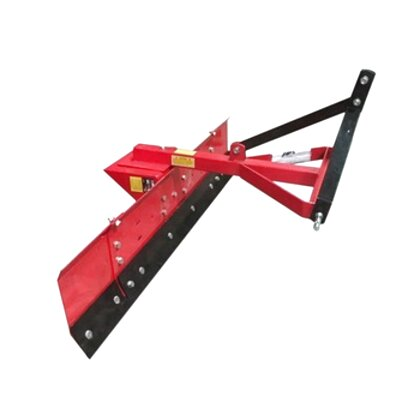 3 point hitch blade for sale