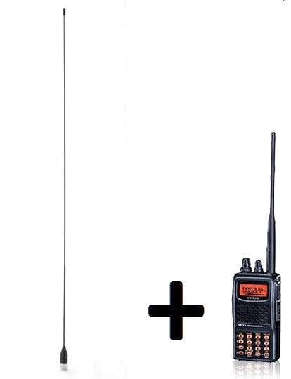 yaesu antenna for sale