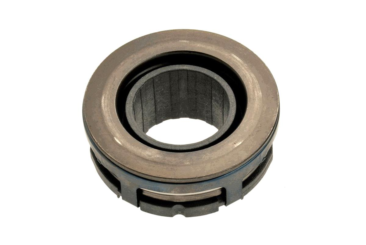 sachs clutch bearing for sale